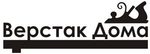 Сайт о самодельных инструментах, приспособах, станках, столарном деле и пр.