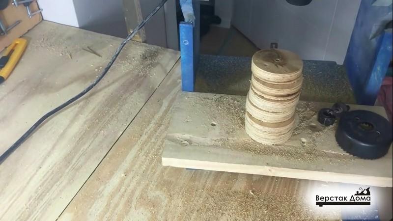 Ролики для станка