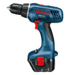 Bosch GSR 12-2 0.601.918.J21