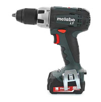Metabo BS 14.4 602206530