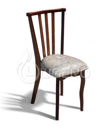 стул натуральный бук